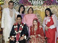 sania mirza with shoaib malik marriage photo  Shaadi Online