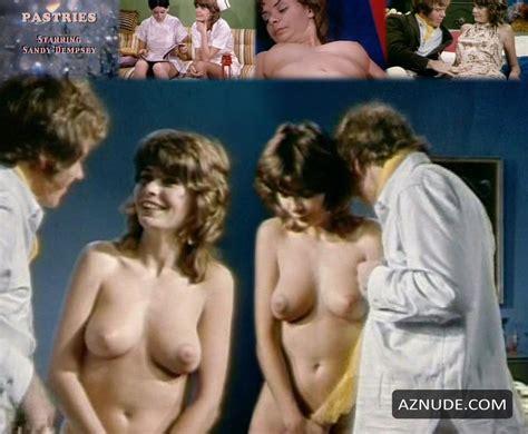 Eva Green Dick