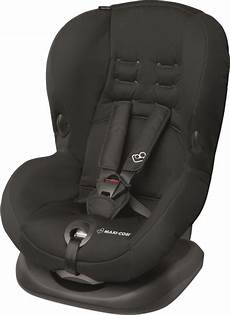 maxi cosi priori sps bol maxi cosi priori sps autostoel slate black