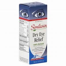 similasan eye drops 0 33 oz