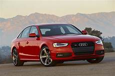 Audi Is4