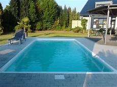 billige swimmingpools kaufen unsere projekte pool profi gfk schwimmbecken fertig