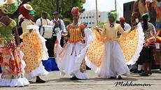 barbados parliament 375th anniversary cultural show youtube