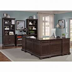quality home office furniture pin by vanessa wilson on office in 2020 cheap office