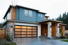 Garage Doors San Diego mesa garage doors san diego low price guarantee garage doors