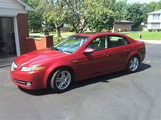 acura in indianapolis used 2008 acura tl for sale by owner in indianapolis in 46210