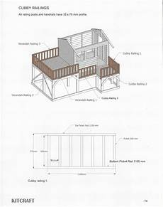 build your own cubby house plans cubby plans cubbies cubby houses cubby house plans