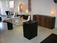 Business Furniture by Lighting Ideas For Your Home Office Modernize Your Space