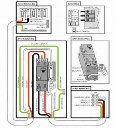 how to wire a tub diagram spa wiring
