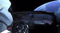 falcon heavy tesla spacex falcon heavy elon musk s tesla roadster is on a