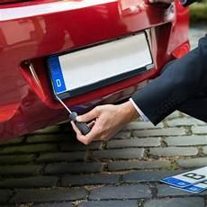 Auto Abmelden Ablauf Fristen Kosten Unterlagen