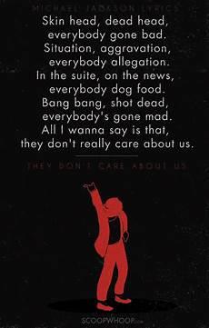 Malvorlagen Jackson Lyrics 29 Michael Jackson Lyrics That Prove He Was The King Of Pop