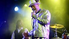 Downie Covers by How Tragically Hip Cover Bands Are Paying Tribute To