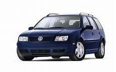 old car manuals online 2002 volkswagen jetta electronic throttle control used 2002 volkswagen jetta wagon consumer reviews edmunds