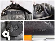 Harga Dompet Merk Picard wishopp 0811 701 5363 distributor tas branded second tas