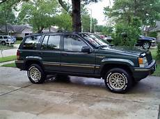 how it works cars 1994 jeep grand cherokee on board diagnostic system midnightluckey 1994 jeep grand cherokeelimited sport utility 4d specs photos modification info