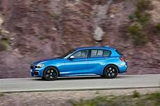 Bmw 1er 2018 - 2018 bmw 1 series will go through some drastic changes