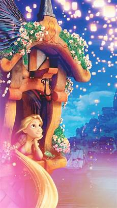 Rapunzel Wallpaper Iphone by All Those Days From The Window Frozen