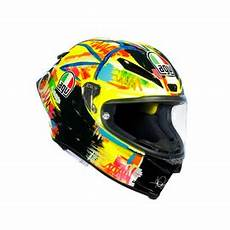 valentino helmets agv official website