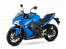 2016 suzuki gsx s1000f abs picture 626871 motorcycle