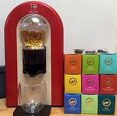 Comment La T O By Lipton M A Sauv 233 La Vie My Cup Of Tea