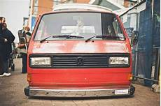125 best images about vw t3 pinterest buses volkswagen and snow chains