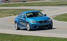 2017 bmw m2 30 000 mile reliability update