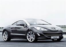 Peugeot 308 Cc 3008 Rcz In Uae Debut Drive Arabia