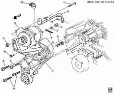 automotive repair manual 1995 audi riolet on board diagnostic system remove 1996 buick park avenue water pump repair manual repair guides