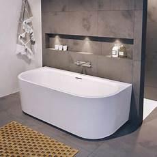 riho desire vorwand badewanne 180 x 84 cm bd07005 megabad
