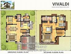 pin by pogz ortile on 200 250 sqm floor plans floor