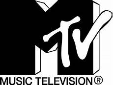 Mtv Logo Vector Eps Free