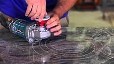 diy how to granite counters like a professional