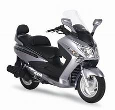 Sym Gts 300 Evo Avis Et 233 Valuation Du Scooter Sym Gts