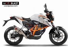 Tiger Lama Modif by Modifikasi Motor Honda Tiger Revo Klasik Gagah Namun