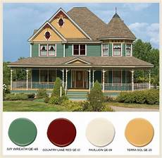 behr paint colors outdoor colorfully behr behr marquee exterior paint primer