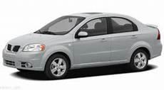 how cars engines work 2010 pontiac g3 windshield 2010 pontiac g3 specifications car specs auto123