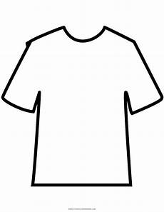 t shirt ausmalbilder ultra coloring pages
