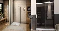 doccia bagno il box doccia 15 idee bellissime arredano il bagno