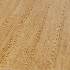 bamboo flooring hd