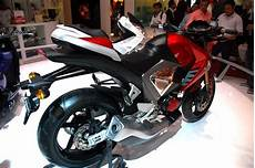 Megapro Modif Cb by New Honda Mega Pro Cb1000r Photo And Specification Modif