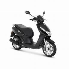 Peugeot Scooter Händler - peugeot kisbee 50 4t bilder und technische daten