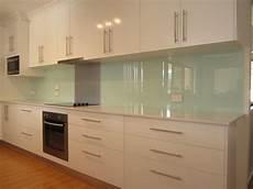 Wall Panels For Kitchen Backsplash Plastic Wall Panels For Kitchen Search Kitchen