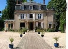 Immobilien Frankreich Cirey Sur Vezouze Haus Kaufen