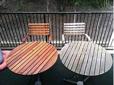 Teak Furniture Care And Maintenance Cabin Outdoor Wood