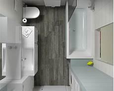 bagni piccoli dimensioni bagni piccoli e modulari
