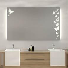 spiegel beleuchtung spiegel mit led beleuchtung ulm badspiegel led spiegel