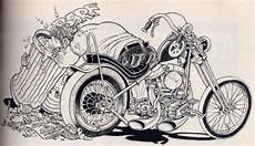 1472 best dap of chopper motorcycles 6 images