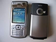 Harga Hp Termurah Merek Nokia apa aja sih 3 kelebihan hp nokia n70 dibanding ponsel