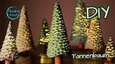 Malvorlagen Tannenbaum Selber Machen Weihnachtsdeko Selber Machen Tannenbaum Basteln Diy
